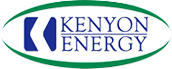Kenyon Energy